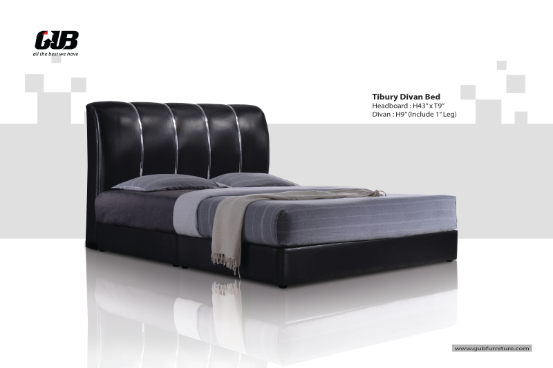 Photo Sofa Bed Cardiff Images Small Sofas 25 Best  : GUB bed 04 01 from ffsconsult.me size 800 x 533 jpeg 109kB