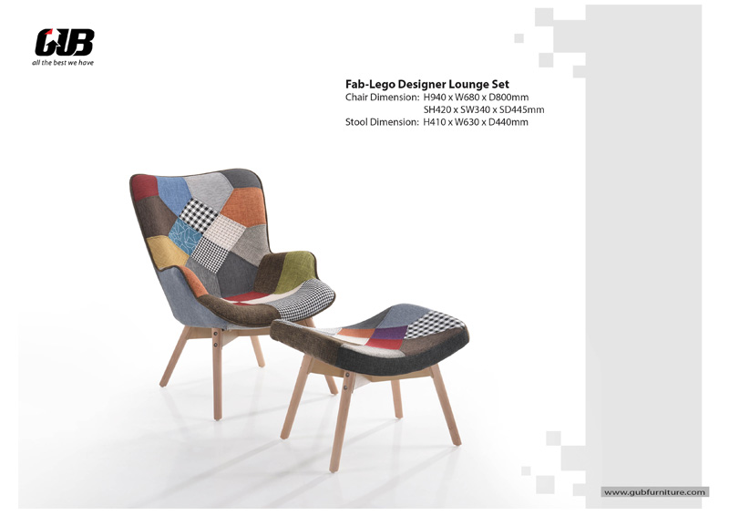 Chair Stool Portfolio Categories Gub All The Best We Have