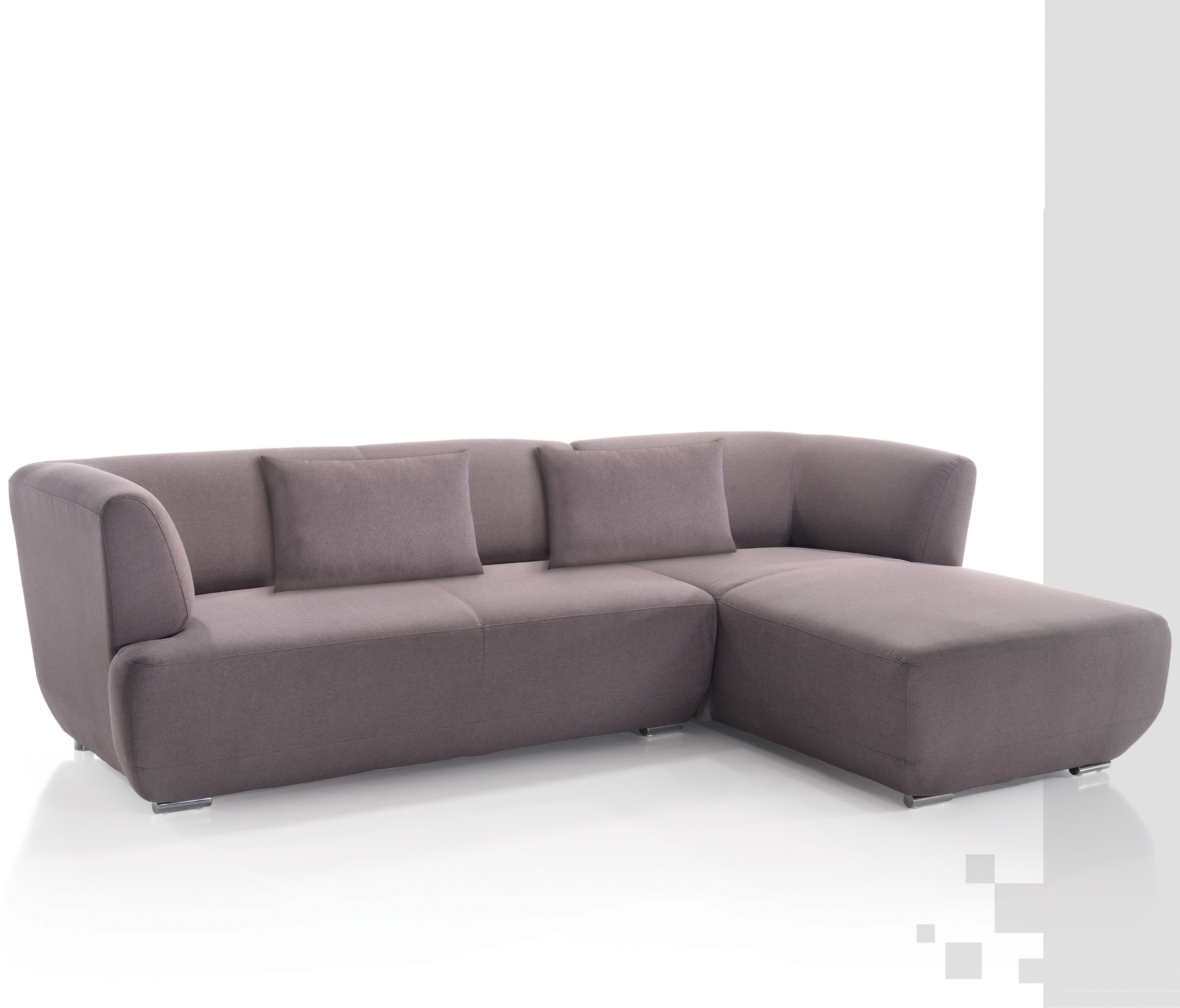 Sofa Sofa Bed Portfolio categories GUB – All The Best We Have